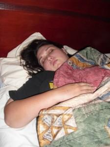 bosmans sleep leilani