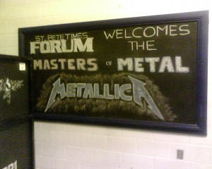 metallicachalkboard